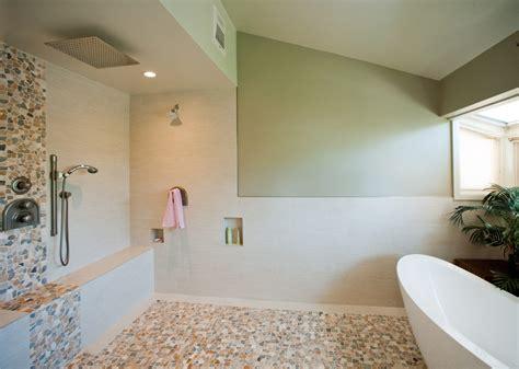 Bathroom Shower And Tub Ideas bath shower combination nexxus remodeling