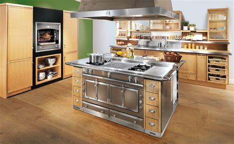 Purchase Kitchen Island top 5 luxury kitchen appliances eatwellcoeatwellco