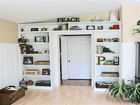 kitchen wall storage ideas shelving for small spaces garage wall storage ideas