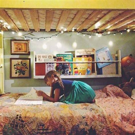 bunk bed lighting best 25 bunk bed shelf ideas on bunk bed
