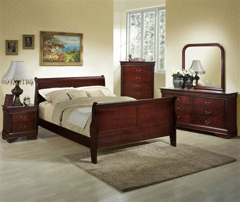 lifestyle furniture bedroom sets lifestyle bedroom furniture lifestyle solutions magnolia