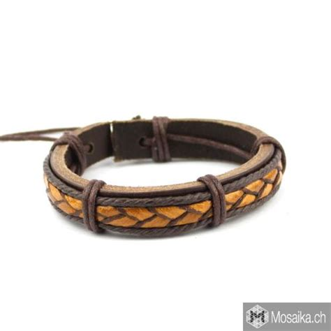 with hemp cord surfer bracelet with hemp cord in orange buy accessories