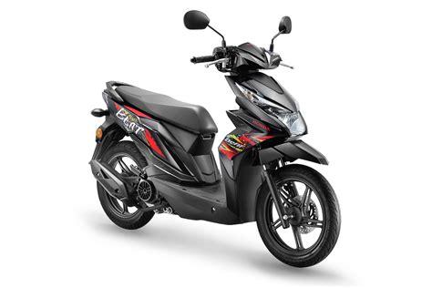 Motor Honda Terbaru by Harga Jual Honda Beat Terbaru Honda Beat Price Spec