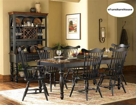 country dining room table sets country dining room sets 28 images country dining room