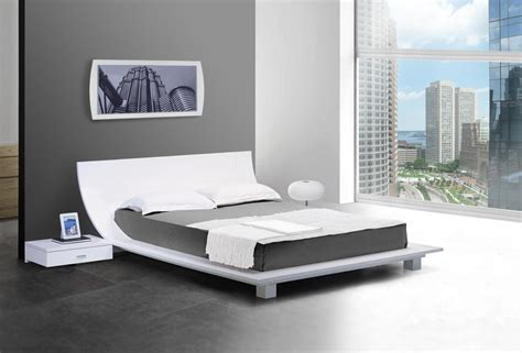 japanese low bed frame japanese platform bed plans feel the home