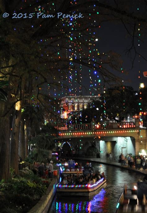 san antonio lights remember the alamo for lights in san antonio