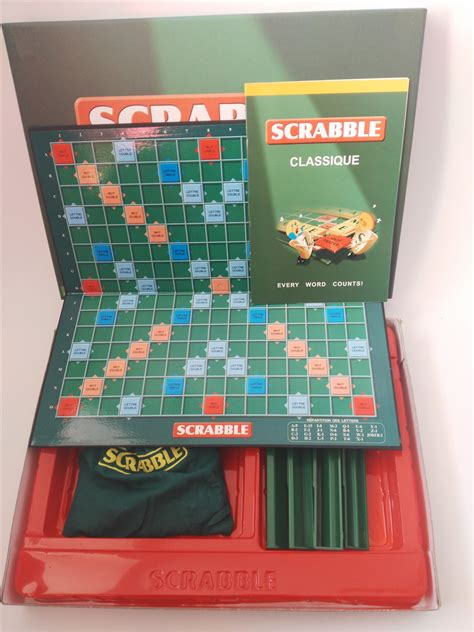 scrabble word ae get cheap word scrabble aliexpress
