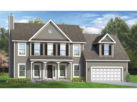 5 bedroom homes 20 bedroom house for rent 5 bedroom colonial house plans colonial floor plans two story
