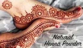 henna ح ن اء trend in pakistan fashion industry