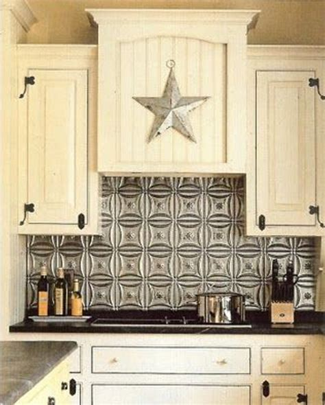 beautiful kitchen backsplash diy home sweet home beautiful kitchen backsplash ideas