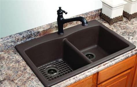 kitchen sink comparison best kitchen sink reviews complete unbiased guide 2017