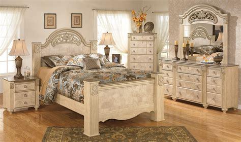 buy furniture bedroom sets buy furniture saveaha poster bedroom set
