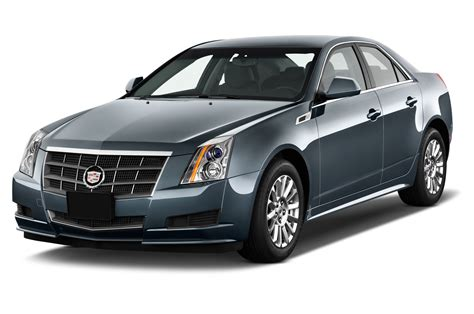 2013 Cadillac Cts Specs by 2013 Cadillac Cts Sedan Specs And Features Msn Autos