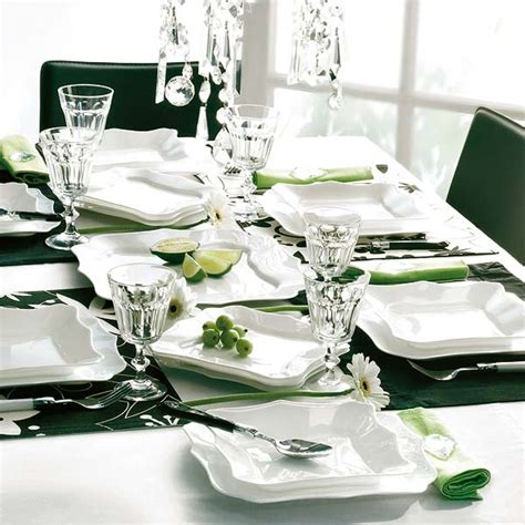 decorating table for 50 table decorating ideas for 2011
