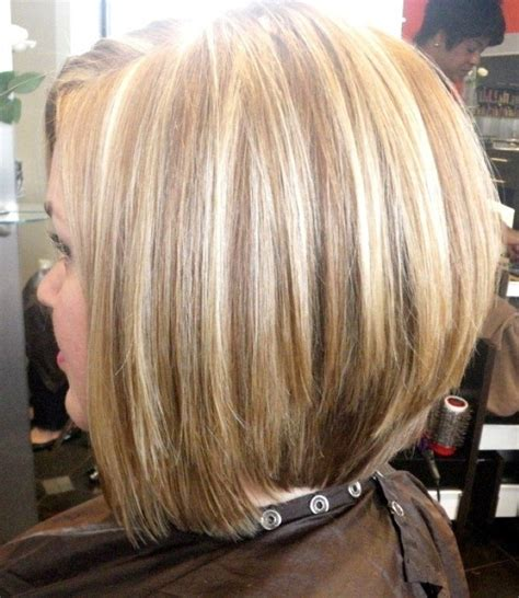bob layered hairstyles front and back view short layered bob hairstyles front and back view