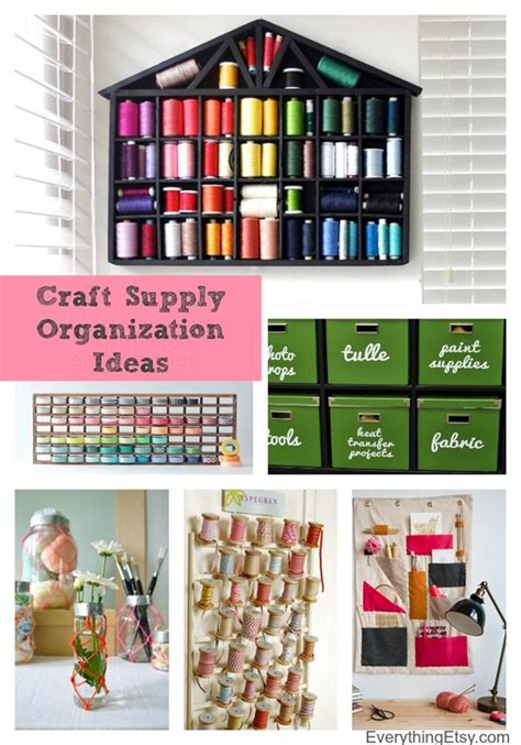organizing craft supplies organizing craft supplies fresh ideas to inspire