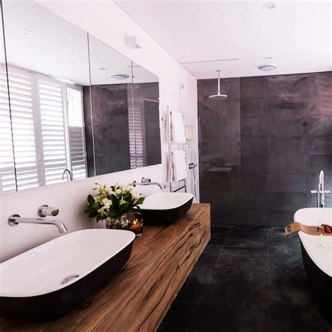 modern ensuite bathrooms the 25 best ensuite bathrooms ideas on modern