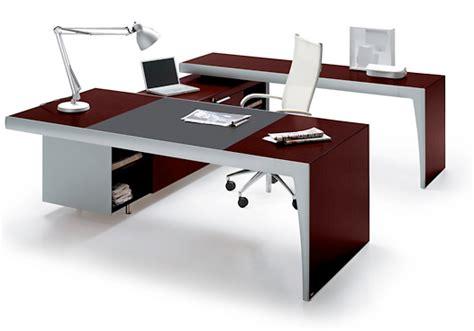 office furniture scottsdale az office furniture dealer the office to host after hours