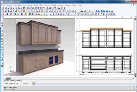 the best kitchen design software free cabinet layout software design tools