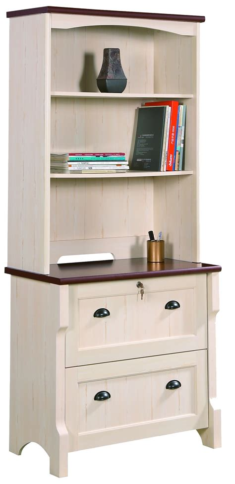 wood lateral filing cabinet 2 drawer white lateral file cabinet 2 drawer wood with filing