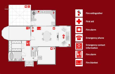 fire and emergency plans emergency plan emergency plan