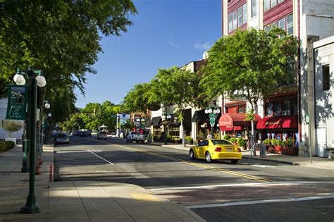 best small town in america the 20 best small towns in america to visit in 2016