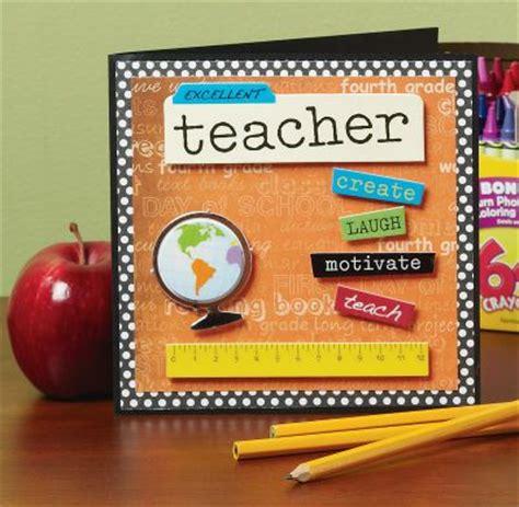 ideas for teachers day card card card ideas