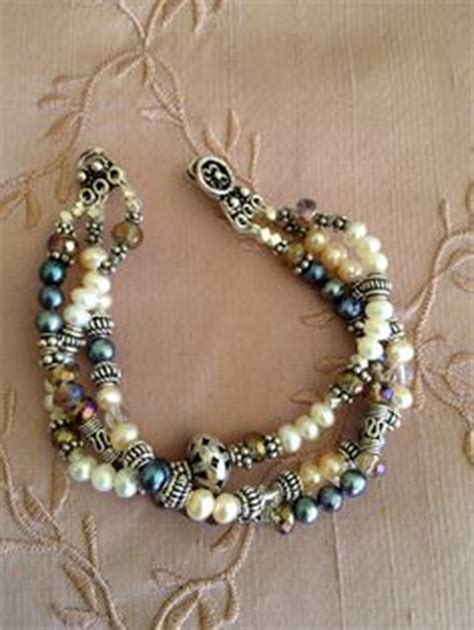 easy jewelry to make and sell 1000 images about and jewelry on