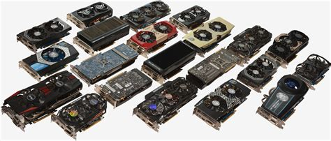 who makes the best graphics cards the best graphics cards for the money nvidia amd gpus