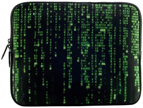 luxbrug 174 8 quot 17 quot pouces housse sacoche pochette pour ordinateur portable 1