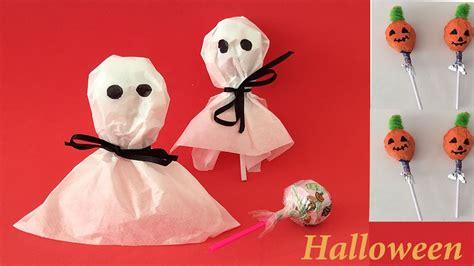 decoracion de hallowen halloween decoraciones decoraciones para halloween ideas