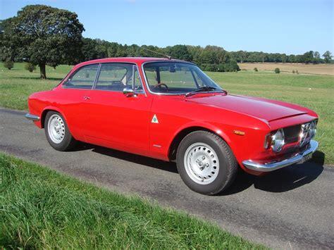 1965 Alfa Romeo Giulia by Mb715 1965 Alfa Romeo Giulia 2007 El Garaje Matchbox