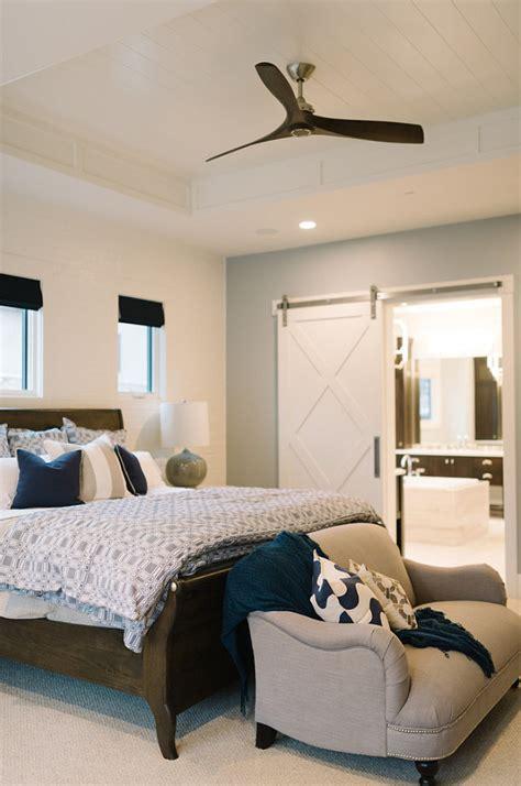 transitional bedroom design 25 stunning transitional bedroom design ideas