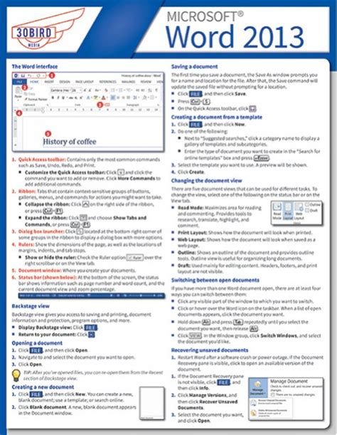 how to make business cards in word 2013 word 2013 qrc