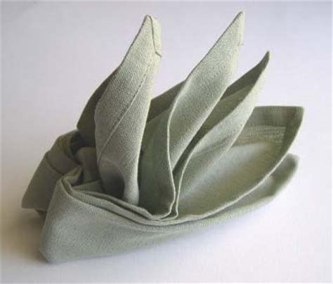 origami napkin the napkin in 20 27 general discussions mormon