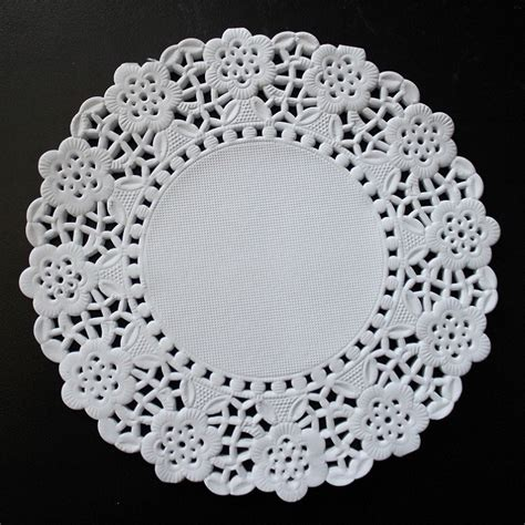 doily crafts for cheap lace doilies for crafts