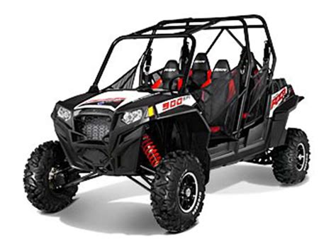 rzr 900 4 seater dimensions crafts