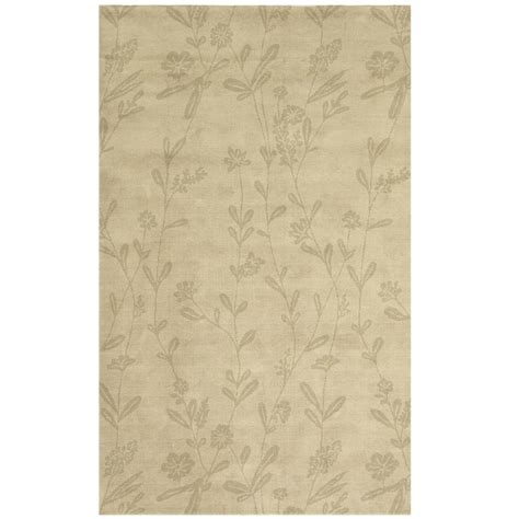 10 foot rugs the best 28 images of 10 foot rugs lanart rug taupe area