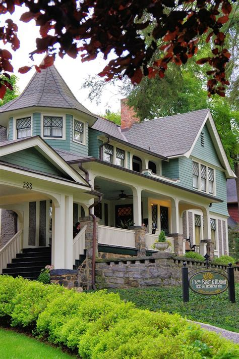 Bed And Breakfast In Asheville Nc by 62 Best Ideas About Amazing Accommodations On