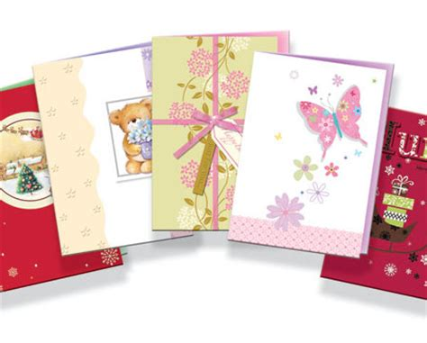 from greeting cards greeting cards printing wholesale printroo sydney