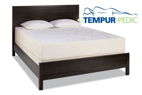 Kitchen Collection Outlet tempur weightless by tempur pedic 174 collection