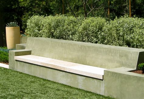 patio bench cushions clearance stunning outdoor bench cushion clearance decorating ideas images in landscape modern design ideas