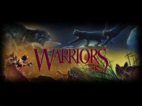 warrior cat warrior cats book series images warriors wallpaper 2 hd