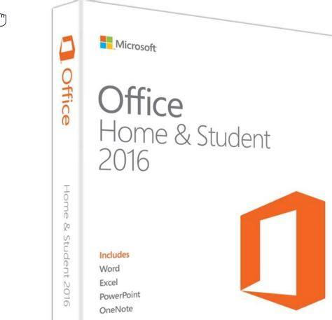 home microsoft office microsoft office home and student 2016 maidenhead