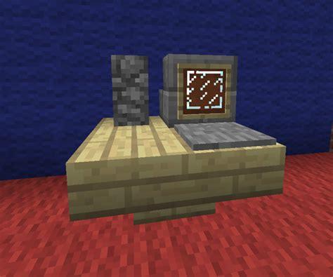 minecraft furniture bedroom minecraft bedroom furniture greenvirals style