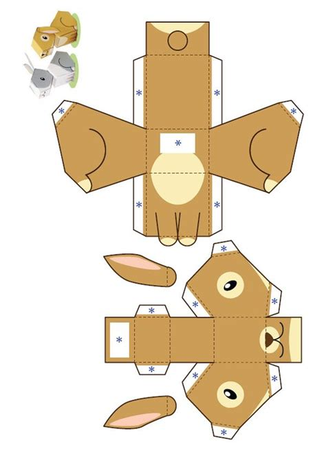 3d paper craft template 25 best ideas about paper toys on 3d paper