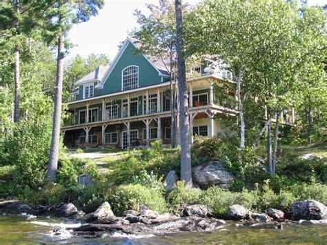 lake rosseau cottages who summer in muskoka jayne s cottages