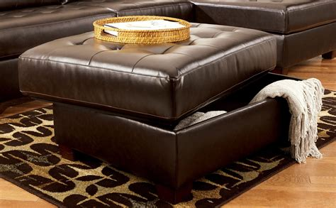 best place to buy ottoman 5 reasons to buy an ottoman all world furniture