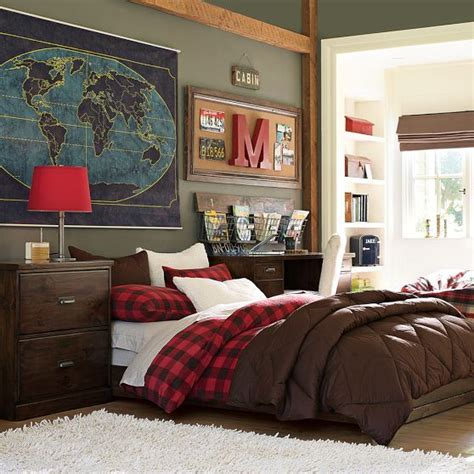 boy and bedroom designs 36 modern and stylish boys room designs digsdigs
