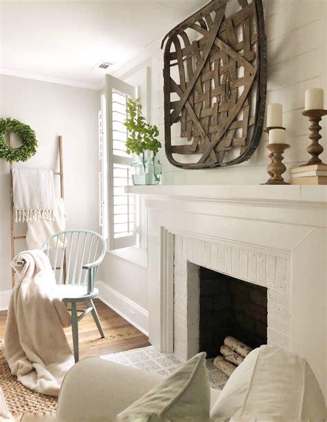 sherwin williams paint store oak brockton ma category restored houses home bunch interior design ideas